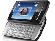 Новый Blackberry открыл Факел 9800 / 4G Apple iphone / 32GB Dell Strea